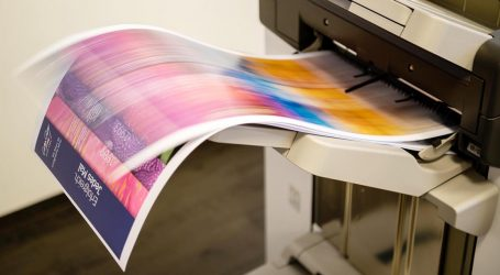 Erste Digital Print Lab Events