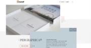 Webplattform