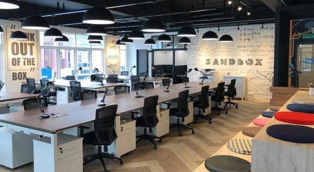 Kostenlose Coworking Spaces für österreichische Kreative im Ausland