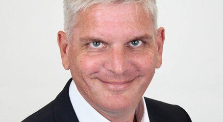 Christoph Preitler zurück bei Berberich