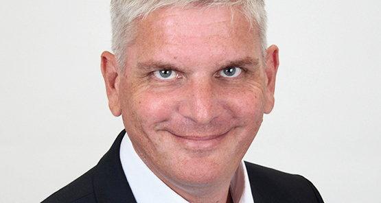 Christoph Preitler