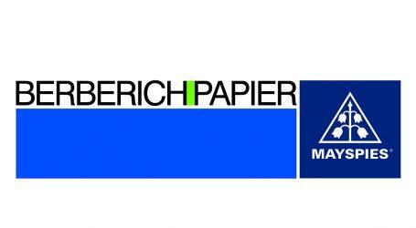 Berberich und May+Spies setzen auf Kooperation