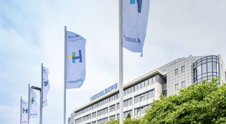 Technik-Vorstand Stephan Plenz verlässt Heidelberg