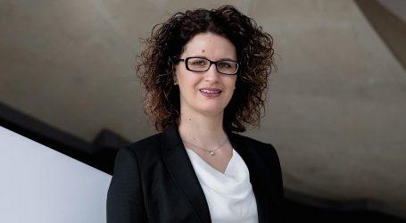 Marlene Drexler verstärkt Geschäftsführung von Petric Innovations