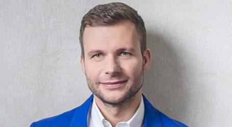 Holm Winkler wird CEO bei Unitedprint
