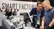 Think Smart Factory