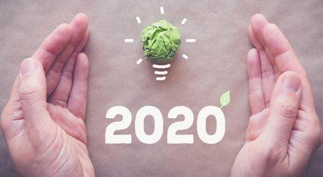 Trends 2020 für die Druckindustrie