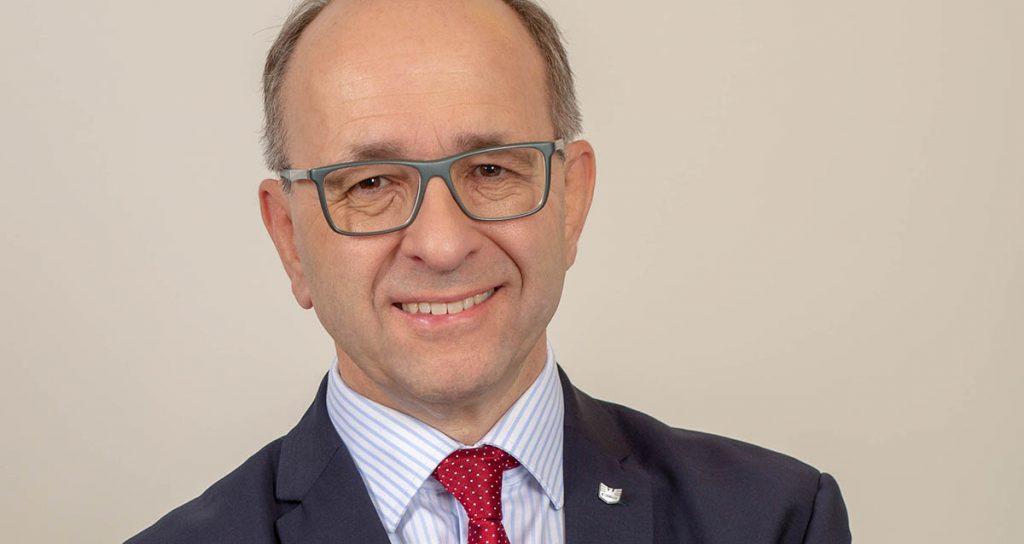 Hermann Anderl