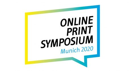 OPS 2020 – Transforming the DNA of PRINT