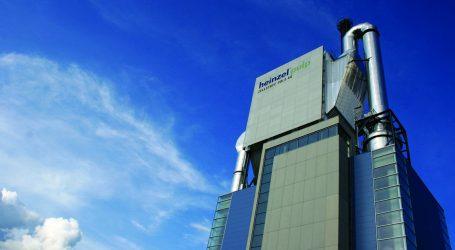 Heinzel Group baut Zellstoffkapazität aus