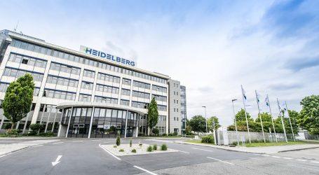 Heidelberg schnürt Maßnahmenpaket