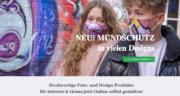 Online-Gestaltungstool