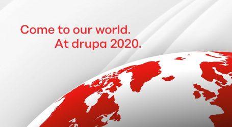 Koenig & Bauer: We print your world