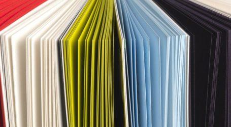KV-Abschluss in der Papierindustrie