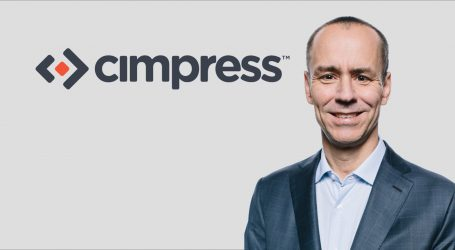 Apollo investiert 300 Millionen Dollar in Cimpress