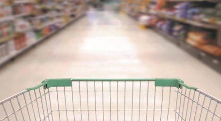 Verbraucher wollen Verpackungen aus Papier und Karton