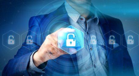 Sicherheits-Services für Druckereien