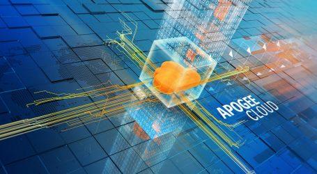 Apogee v12: mehr Automatisierung und Kundeninteraktion