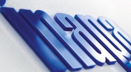 Inapa Deutschland schließtEnde 2020 Verkaufsbüro in Talheim