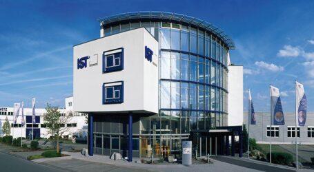 IST Metz: Schwierige Marktlage zwingt zum Stellenabbau