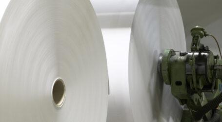 Mayr-Melnhof gibt Kartonproduktion am Standort Hirschwang auf