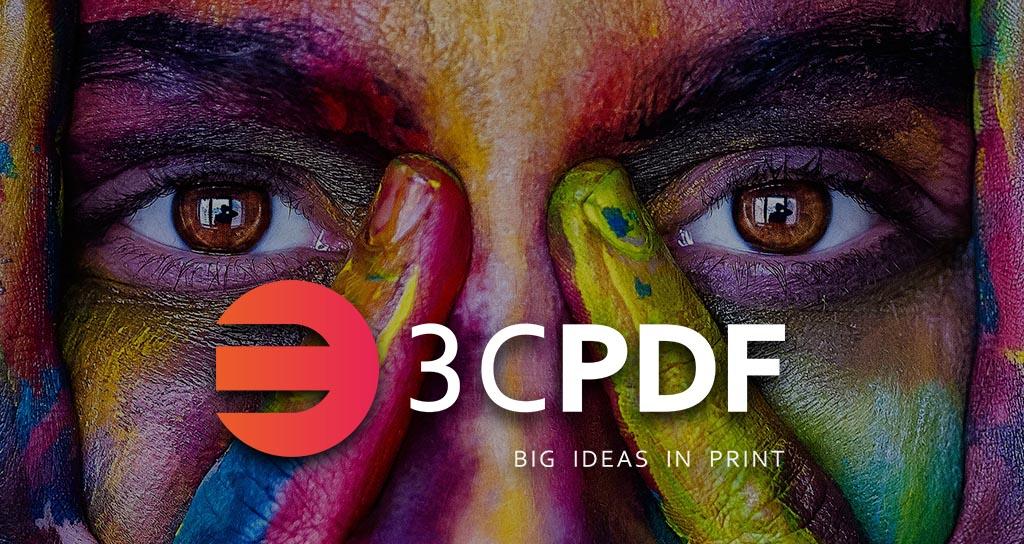 3CPDF-App