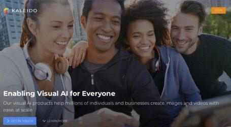 Canva übernimmt Start-up Kaleido AI