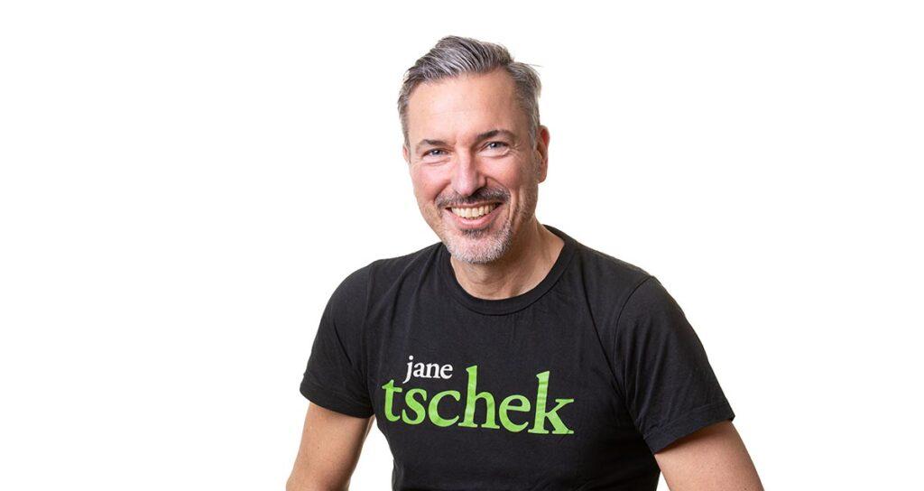 Christian Gössl