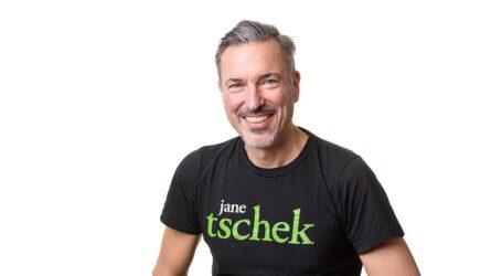Christian Gössl verstärkt Kundenberatung bei Janetschek