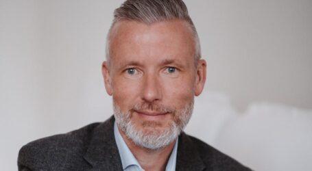 Christian Gericke wechselt zur :::output.ag