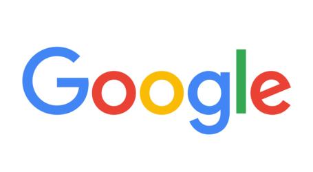 Google stoppt personalisierte Werbung!