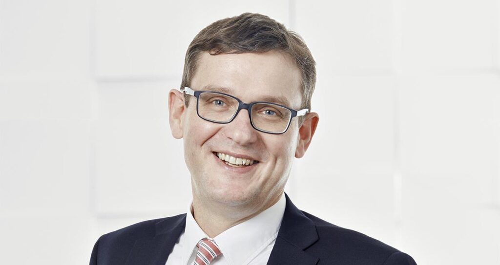 Wolfgang Mayr-Kern