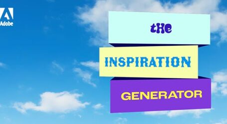 Inspiration Generator