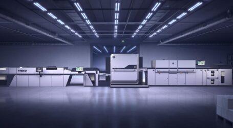 CCL investiert in digitale Faltschachtelproduktion