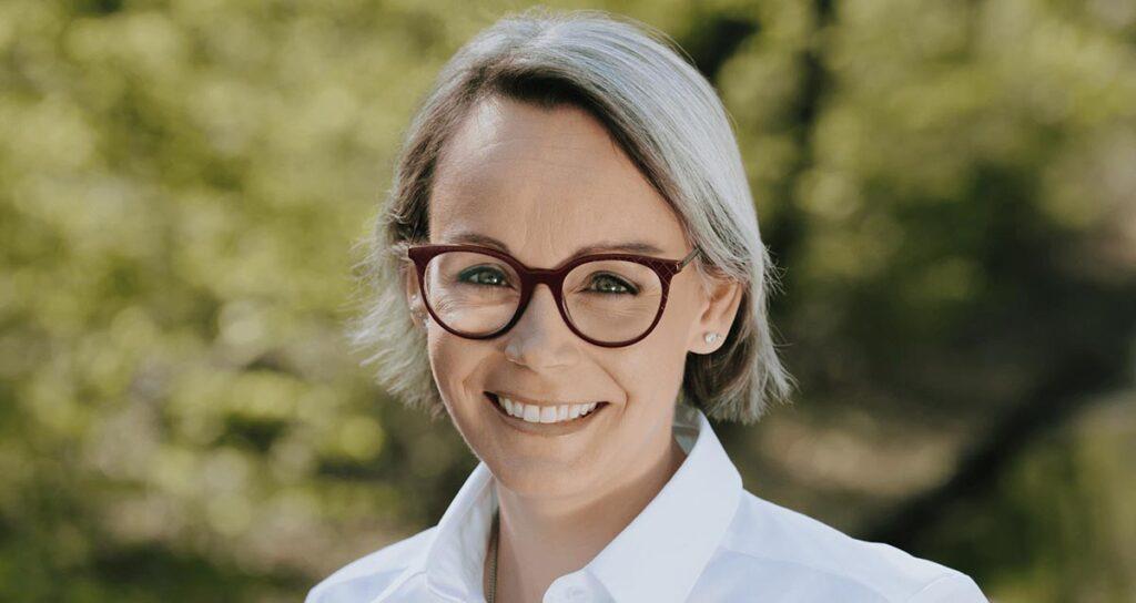 Iris Hagemann