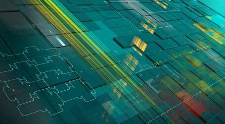 Agfa und Hybrid Software gehen Partnerschaft ein