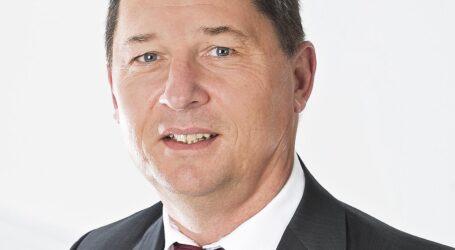 Ricoh Austria stellt sich im Vertrieb und Service neu auf