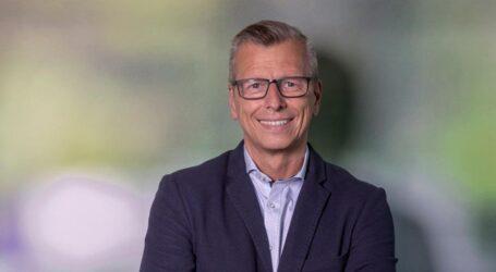 Bukmakowski übernimmt bei Epson den C&I-Bereich