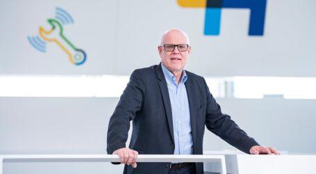 Rainer Hundsdörfer: Der Markt kommt zurück
