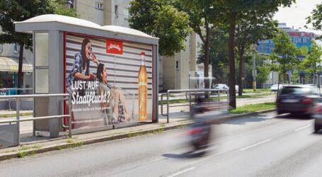 Inszenierte360° Customer-Journey-Kampagne