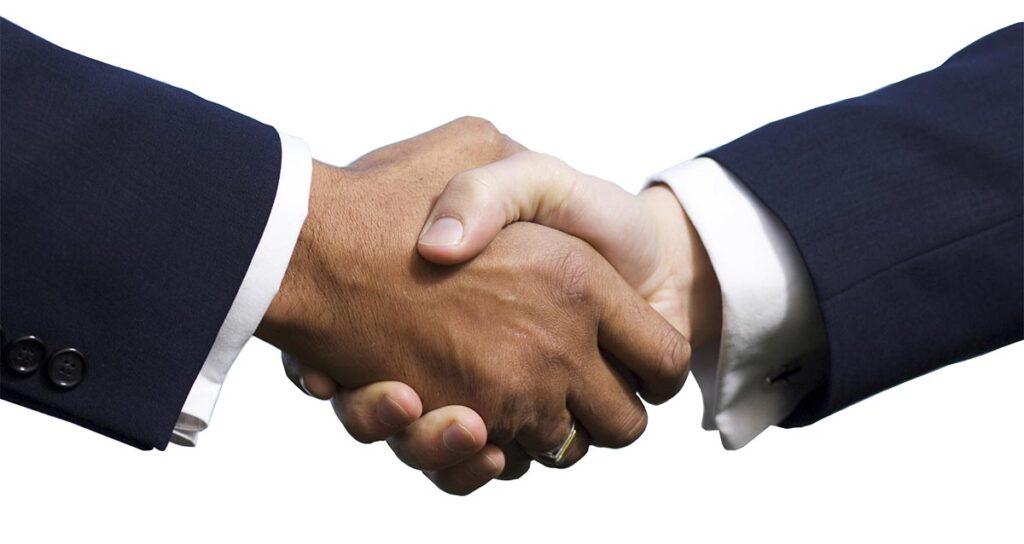 Kollektivvertrag
