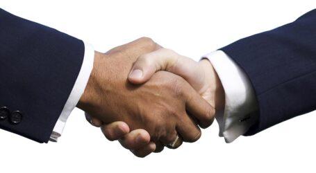 Einigung auf neuen Kollektivvertrag für Zeitungsdrucker
