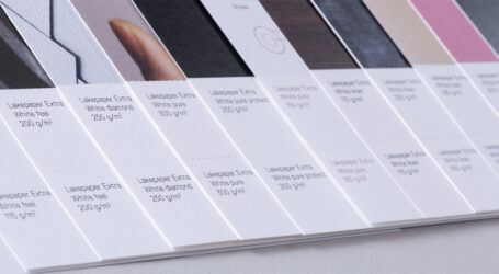 Lakepaper Extra – der optimierteTopseller