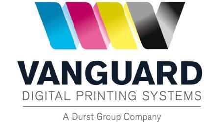 Vanguard kommt nach Europa