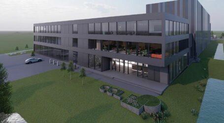 CCL investiert in neuen Standort in Vorarlberg