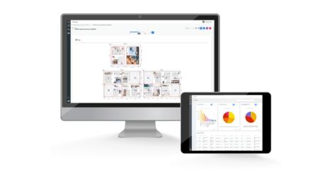 Mohn Media investiert ERP-Plattform von EFI