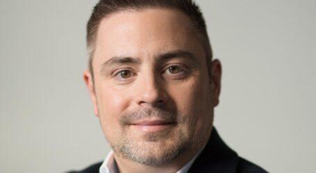 Dr. Fabian Stich wird neuer CCO von Onlineprinters