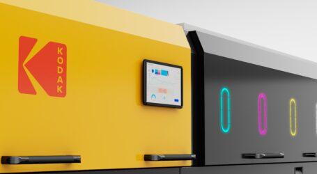 Innovationen für den Digitaldruck